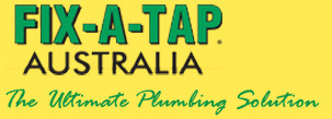 Fix a Tap, Australia - The Ultimate Plumbing Solution
