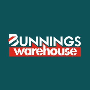 Fantastic Bunnings Stockists Of Fix A Tap Products Fix A Tap Gmtry Best Dining Table And Chair Ideas Images Gmtryco