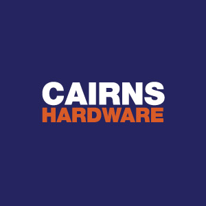 Cairns Hardware Company