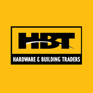 Hardware & Building Traders