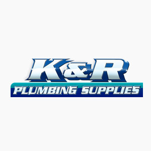 K&R Plumbing Supplies