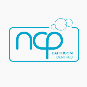 NCP Bathroom Centres