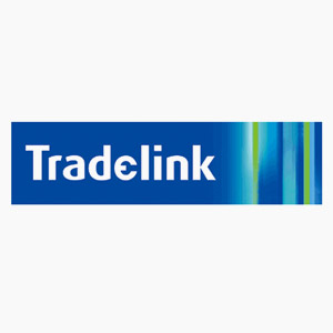 Tradelink Stockists Of Fix A Tap Products Fix A Tap