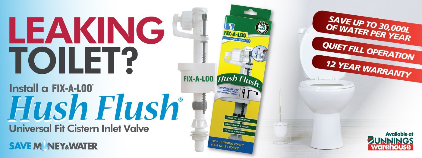 Plumbing Supplies, Tap Parts, Spouts and other plumbing maintenance ...