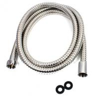 Shower Hose S/S