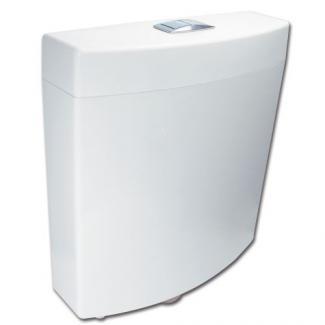 Fairmont Cistern
