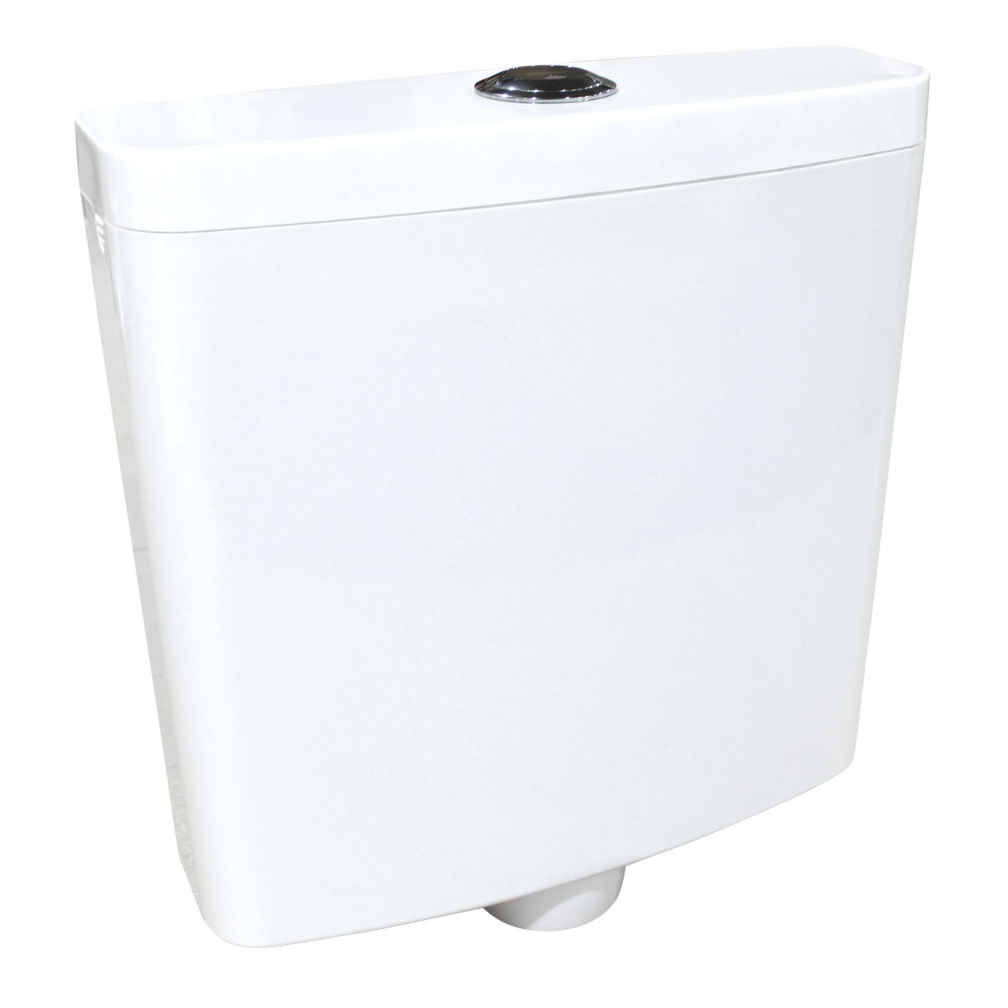 Hygenix Cistern
