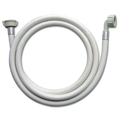water supply hoses for washing machine