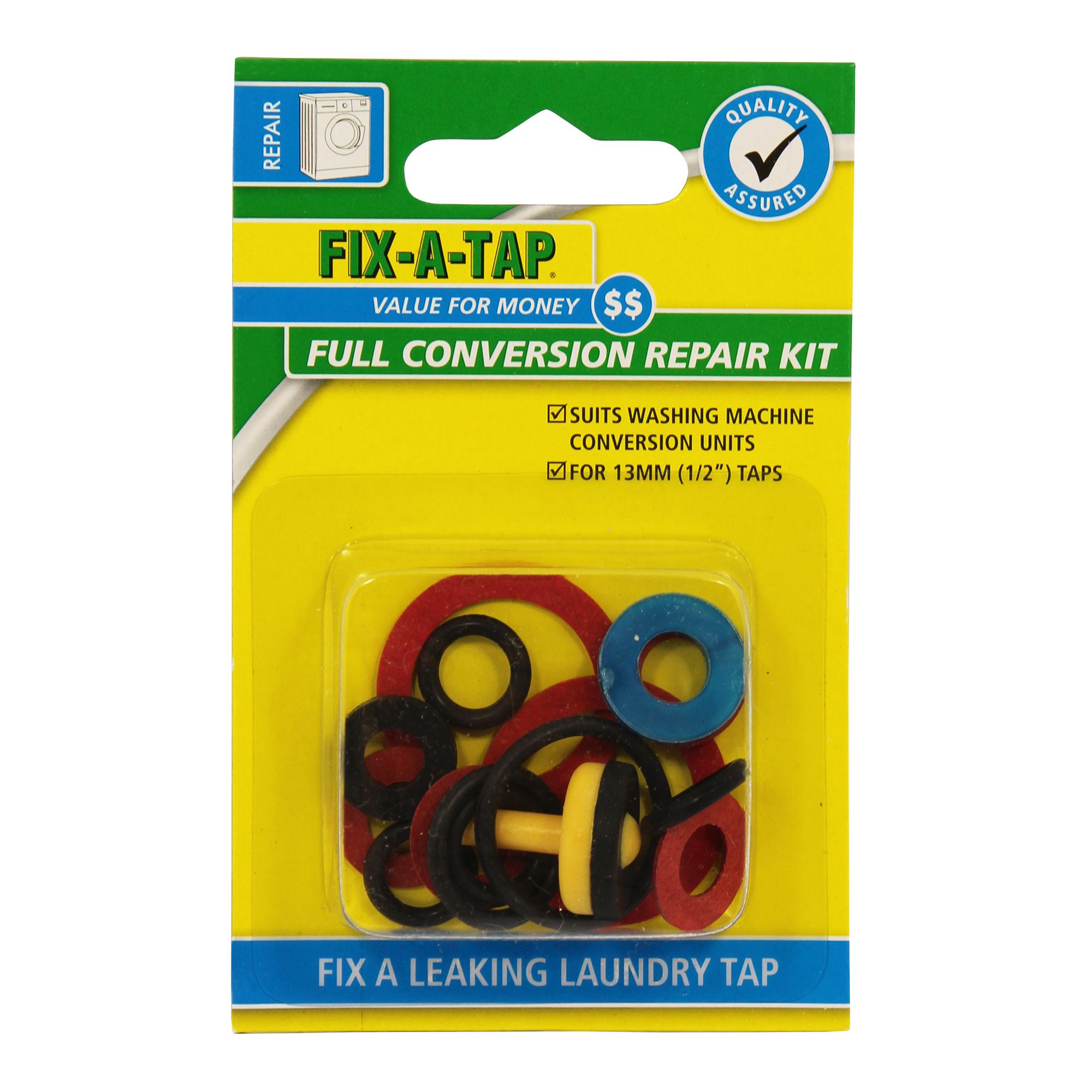 Repair Parts Washing Machine And Dishwasher Fittings
