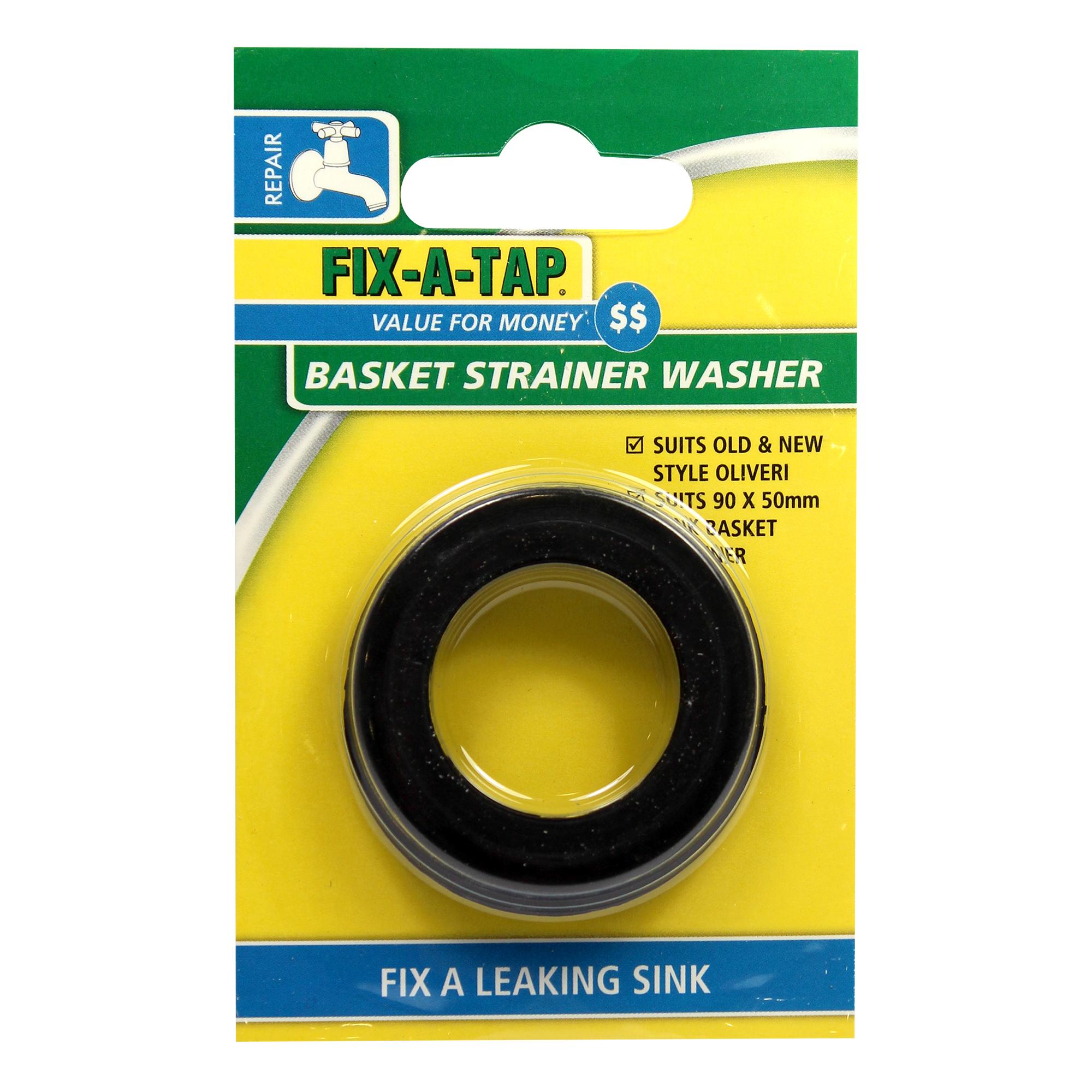 Sink Basket Strainer Washer Best Sink 2017