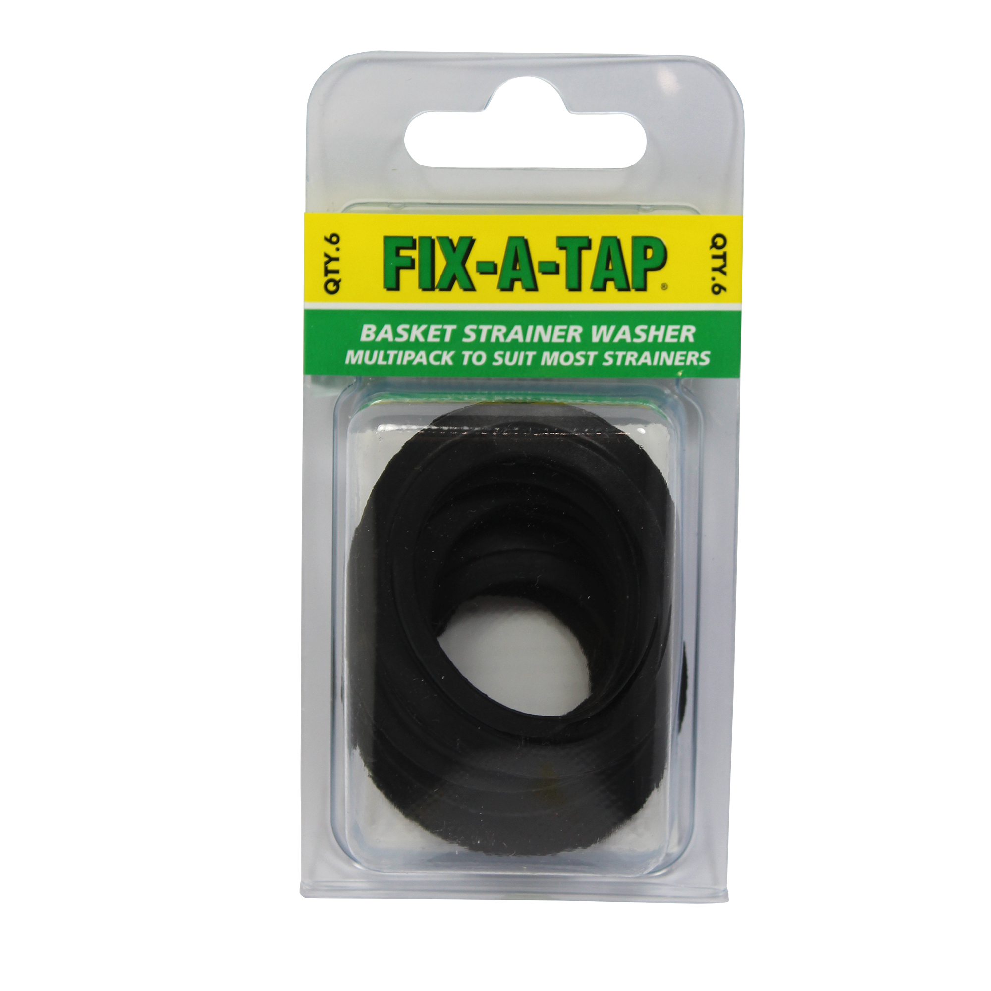 Searching for basket strainer washer - Kitchen sink drain washer replacement ...