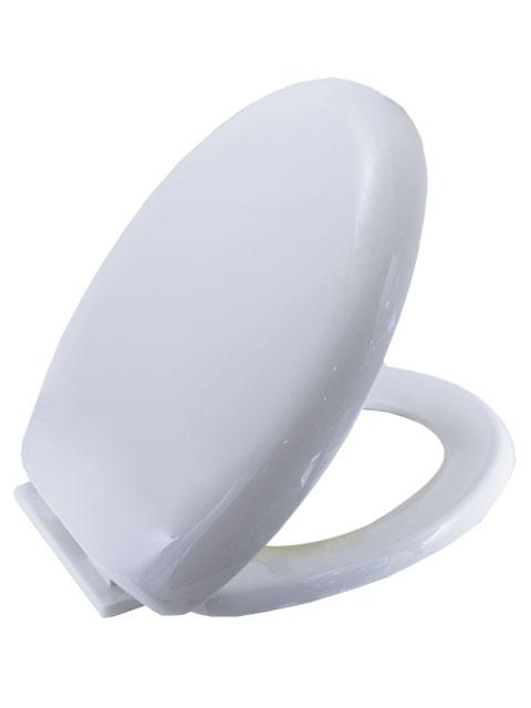 Silent Close Toilet Seat Fix A Loo