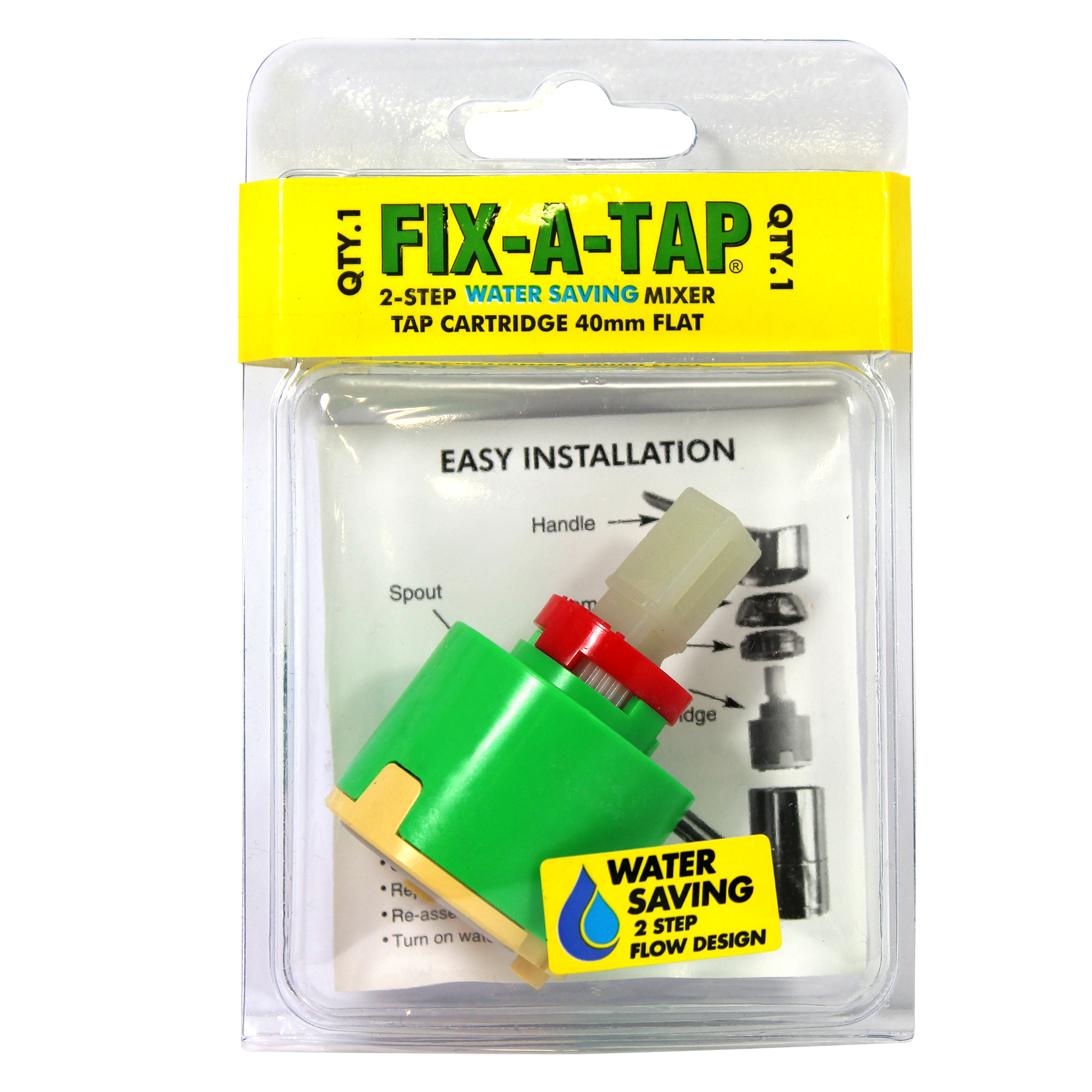 Image Result For Tap Cartridge