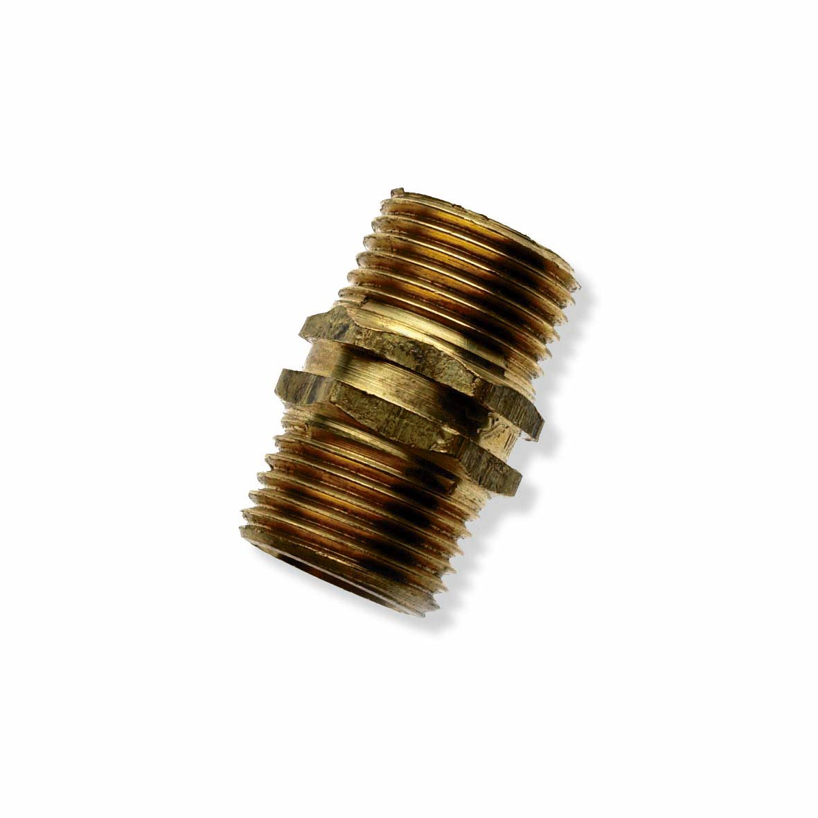 Brass Fittings Gas Connectors Amp Fittings Boston