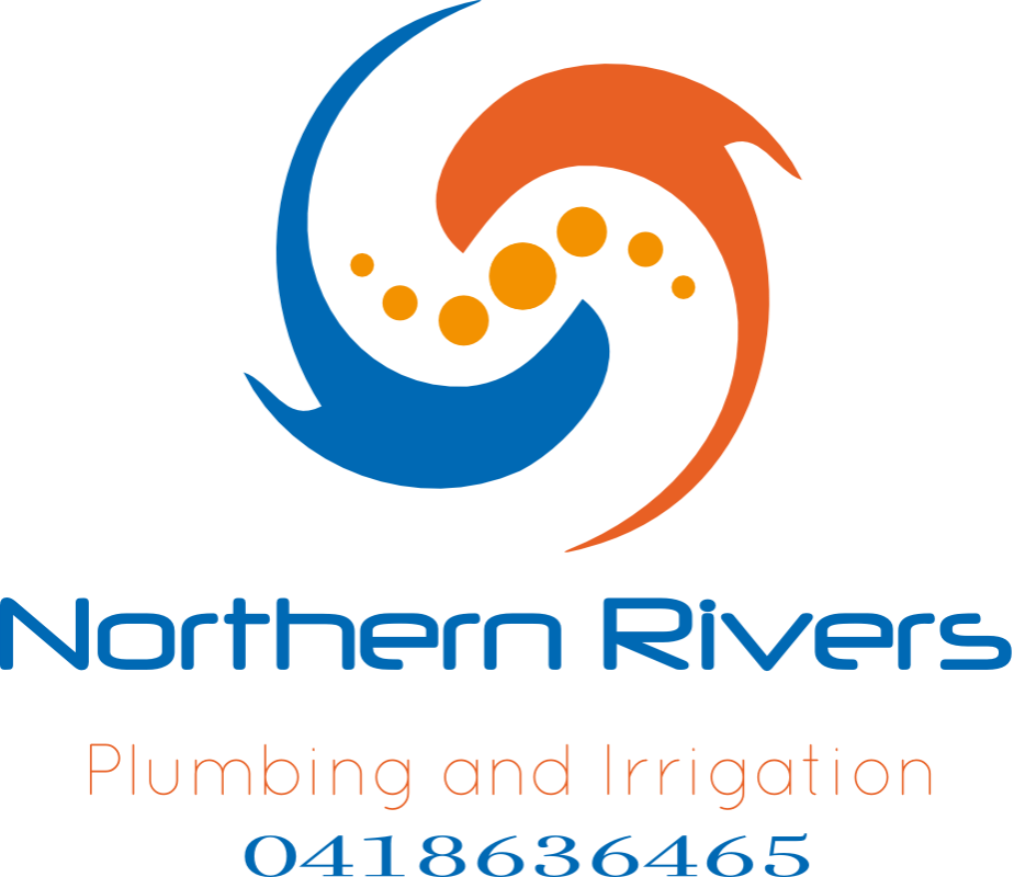 Northern Rivers Plumbing  Irrigation & Excavation