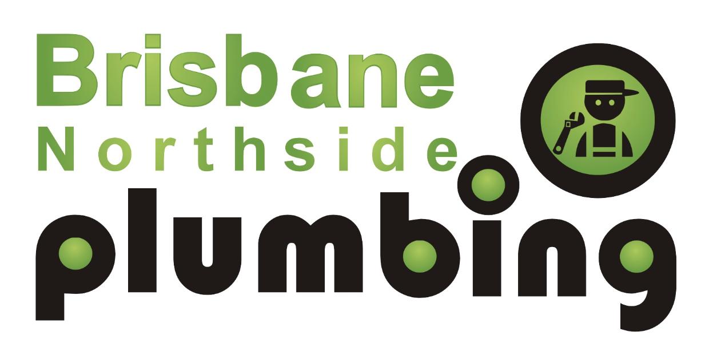 Brisbane Northside Plumbing - Bald Hills QLD 4036 - Fix A Tap