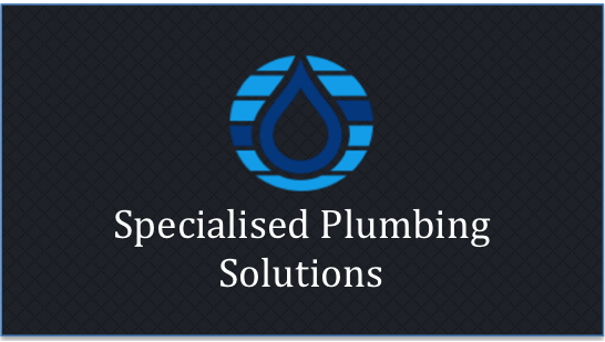 Specialised Plumbing Solutions Bathurst NSW 2795 Fix A Tap