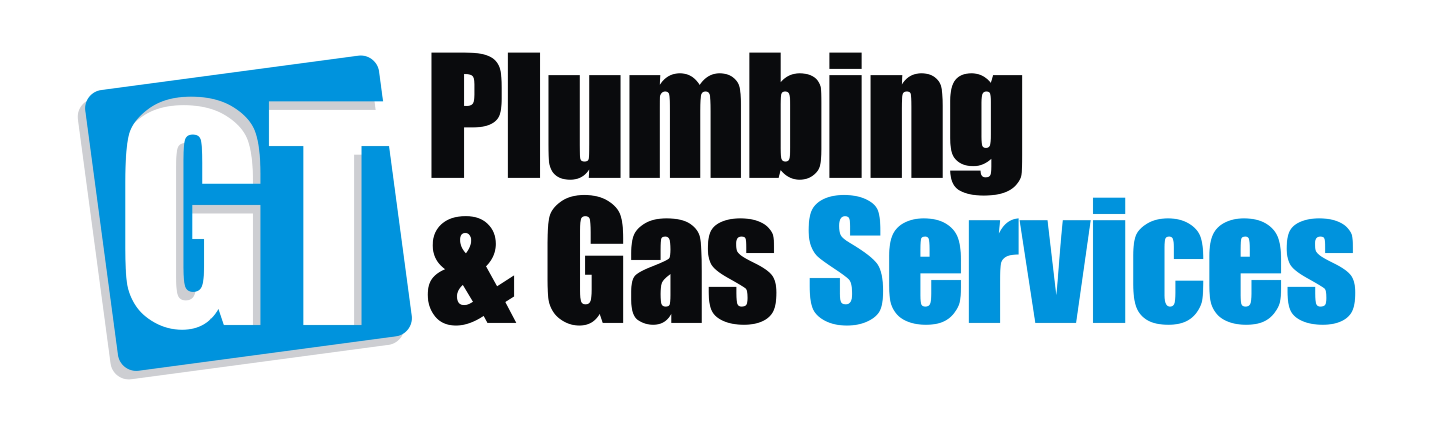 GT Plumbing & Gas Services