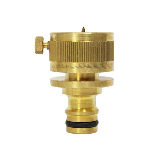 Backflow Prevention Valves Taps Fittings And