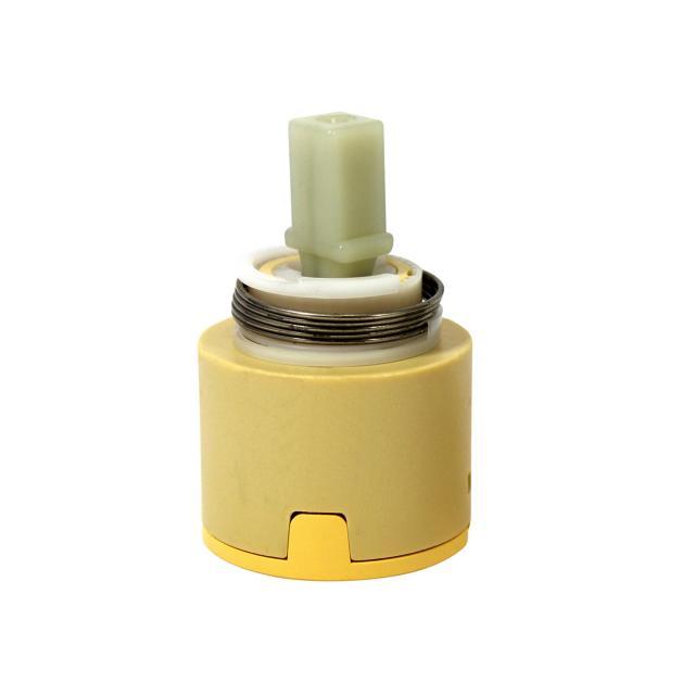 Mixer Tap Cartridges Fix A Tap