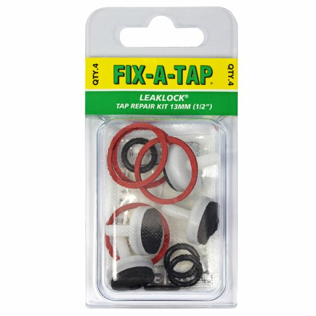 Leaklock Tap Repair Kits