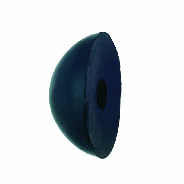 Sealtite Tap Washers