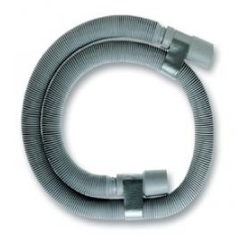 Expanding Corrugated Drain Outlet Hose - 1.2-4m