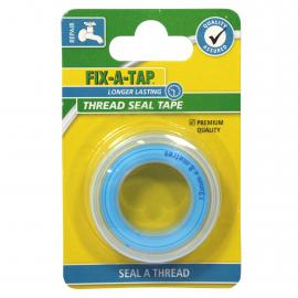 Thread Seal Tape - Blue