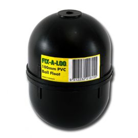 Plastic Cistern Ball Float