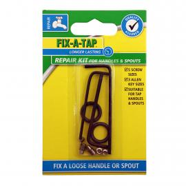 Handle & Spout Repair Kit