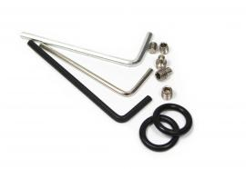 Tap Handle and Spout Repair Kits