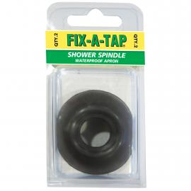 Shower Spindle Water Proofing Flange