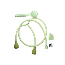 Hand Held Shower Hoses
