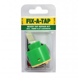 Mixer Tap Repair Kit (40mm Flat)