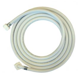 Washing Machine and Dishwasher Inlet Hose