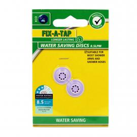 Water Saving Discs 8.5 LPM
