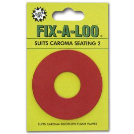 Seating Washer - Suits Caroma #2