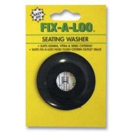 Seating Washer - Suits Hush Flush and Gemini