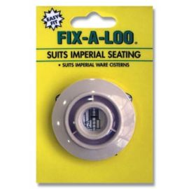 Seating Washer - Suits Imperial #1