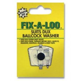 Ballcock Washer - Suits Dux