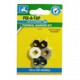 Thermal Barrier Kit