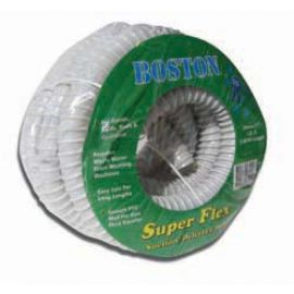 Super Flex Suction Delivery Hose