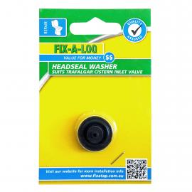 Trafalgar Headseal Washer