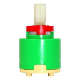 Water Saving Cartridges