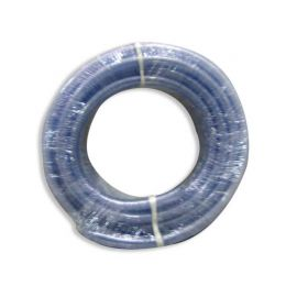 Clear PVC Reinforced Pressure Hose